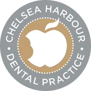 Chelsea Harbour Dental Practice